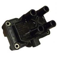 Zetec Ignition Module